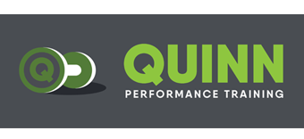 Quinn Performance Training